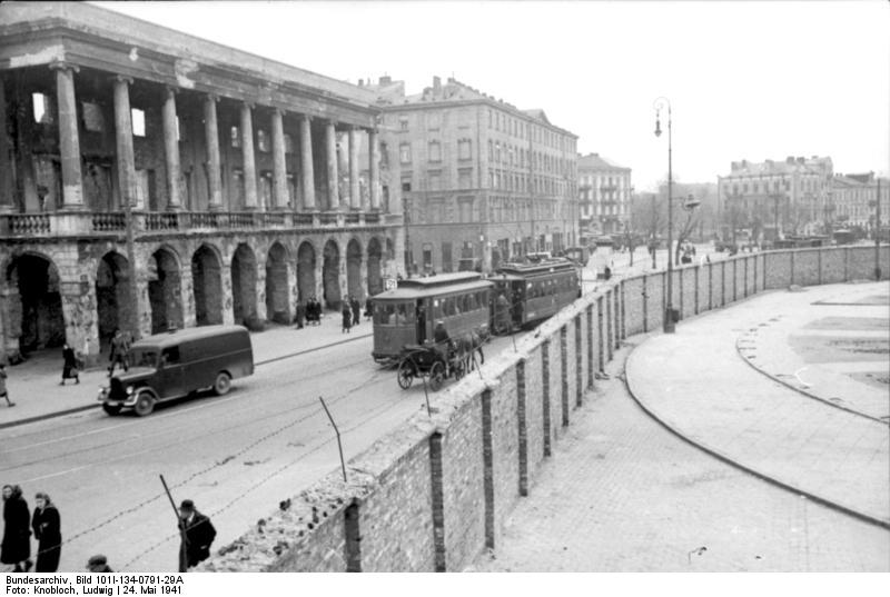 why hitler s armies were successful between 1939 and 1941 On 10 february 1939, hitler told his army commanders that the next war would be purely a war of with the successful end to the campaign in about 80 percent of the officers dismissed during the great purge were reinstated by 1941 also, between january 1939 and may.